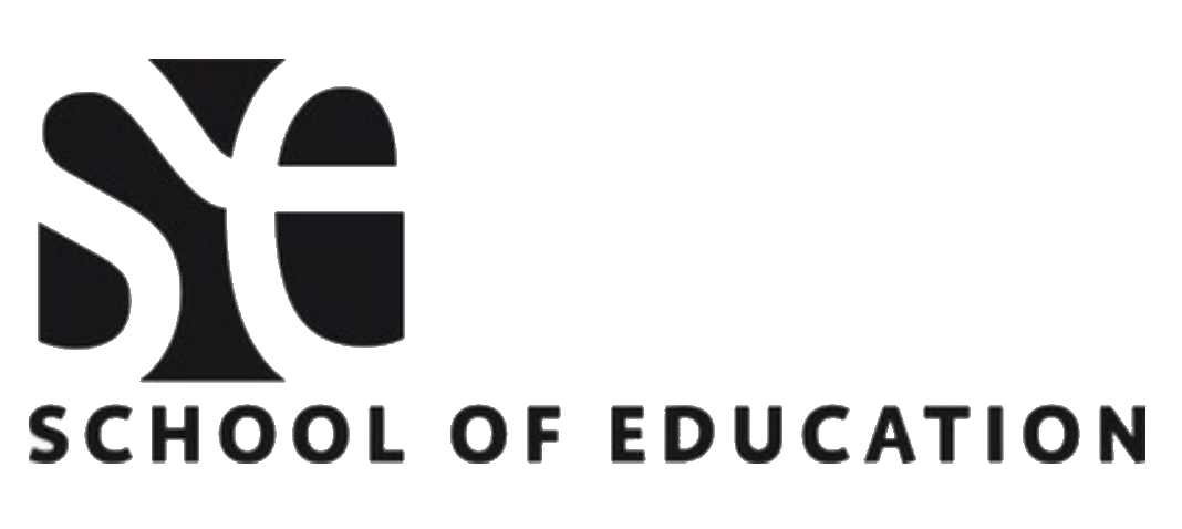School Of Education